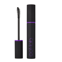 The Bomb Explosive Volume Mascara
