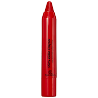 Cherry Shiny Color Crayon