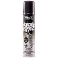 Sterling Lilac Temporary Hair Color Spray