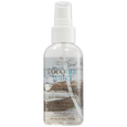 Coconut Water Hydrating Hair Serum
