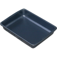 Tray Without Dividers