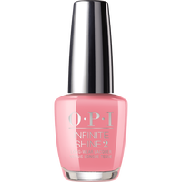 Pink Ladies Rule the School Nail Lacquer