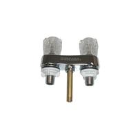 900N/700 Two-Handle Fixture