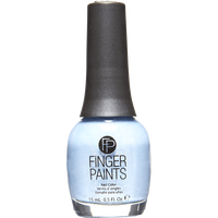 Summer Collection Pixie Dust Nail Lacquer