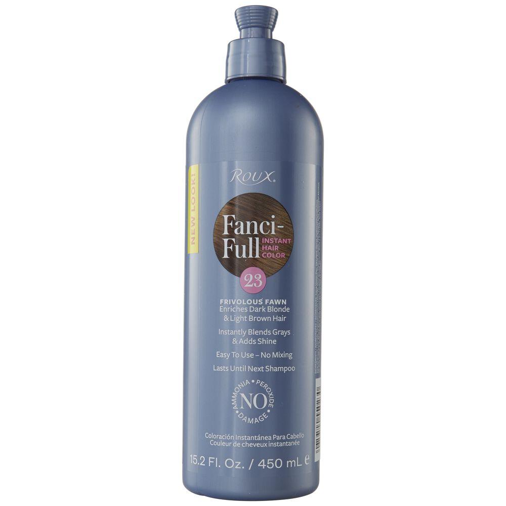 Best Hair Rinse For Natural Hair