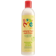 Kids Natural Hair Nutrition Detangling Creamy CoWash