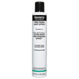 Firm Finishing Hair Spray Compare to Paul Mitchell Extra-Body Firm Finishing Spray