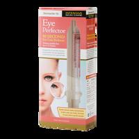 Eye Line Eraser 90 sec Eye Perfector
