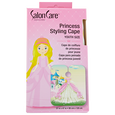 Princess Styling Cape