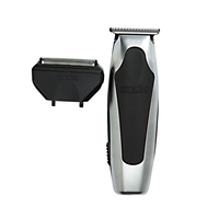 SuperLine T-Blade Trimmer with Bonus Shaver Head