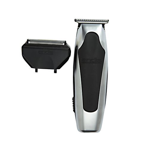 nullSuperLine T-Blade Trimmer with Bonus Shaver Head