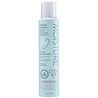Ultra Light Moisture Mist