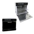 Large UV Sterilization Box