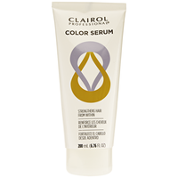 Color Serum
