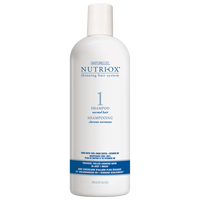 Cleansing Shampoo Normal Hair