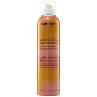 Forget Me Knot Dry Conditioner