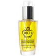Rich Argan Oil