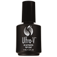 Ultra V UV-Activated Topcoat