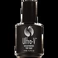 Ultra V UV-Activated Topcoat
