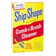 Comb & Brush Cleaner