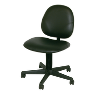 Task Manicure Chair