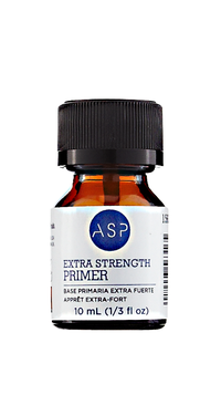 Extra Strength Primer