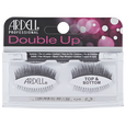 Double Up #209 Top and Bottom Lashes
