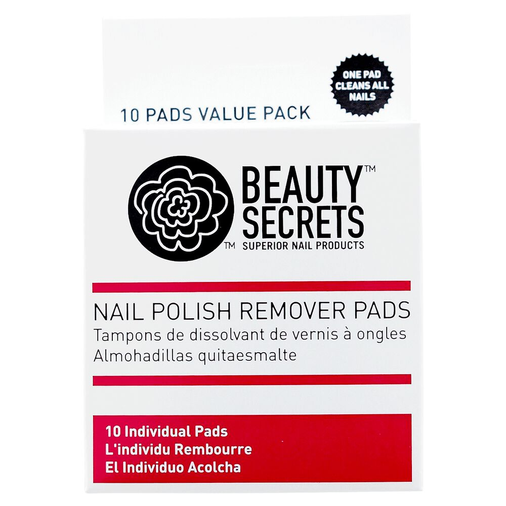 Beyond polish coupon code