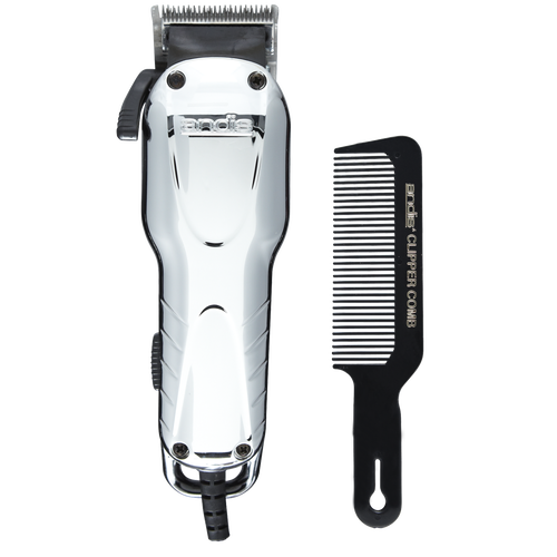 nullBeauty Master & Hair Clipper Kit