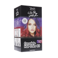 Complete Hair Color Kit Evening Sky