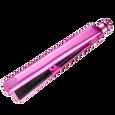 Hot Pink 1 Inch Flat Iron