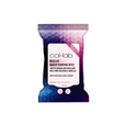 Micellar Makeup Removing Wipes