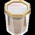 Blonde Premium Bobby Pins