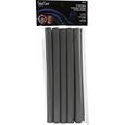 Soft Rollers 10 Pack 11/16 INCH