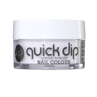 Quick Dip Powders Fresh Cotton