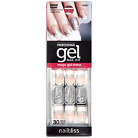 Best Dressed Gel Nail Kit