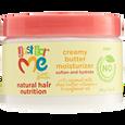 Kids Natural Hair Nutrition Creamy Butter Moisturizer