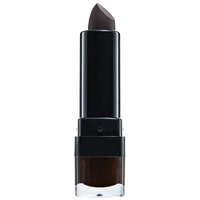 Stirred Thoughts Ultra Opaque Velvet Matte Lipstick