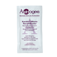 Two Minute Intensive Keratin Reconstructor Packette