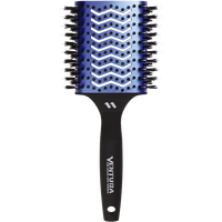Ventura Blow Out Brush