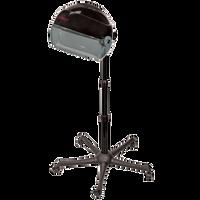 Salon Hair Dryers Professional Salon Supplies Amp Equipment Sally Beauty