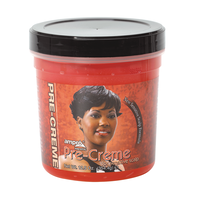 Sensitive Scalp Pre Creme