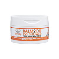 Balm2Oil Pre Shower
