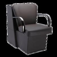 CR24-20 Dryer Chair