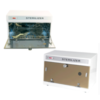 UV Sterilization Box FSC-802