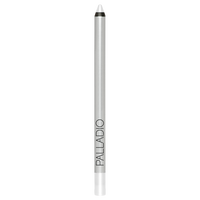 Precision Eye Liner White Out