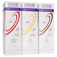 Permanent Creme Hair Color 4 oz