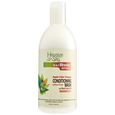 14 in 1 Miracles Apple Cider Vinegar Conditioning Wash
