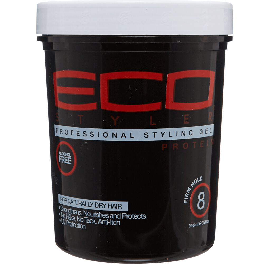 Eco Styler Protein Styling Gel 2fae0eaa9d