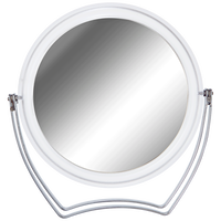 Salon Wall Mirrors With Lights Sally Beauty